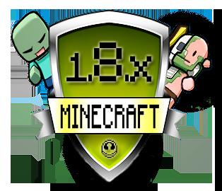 Скачать лаунчер » Minecraft Only: клиент для игры на наших Скачать Dubstep