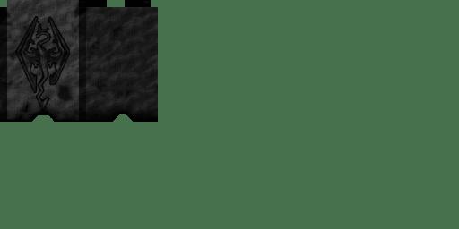 плащи для minecraft красивые плащи в hd качестве для майнкрафт #6
